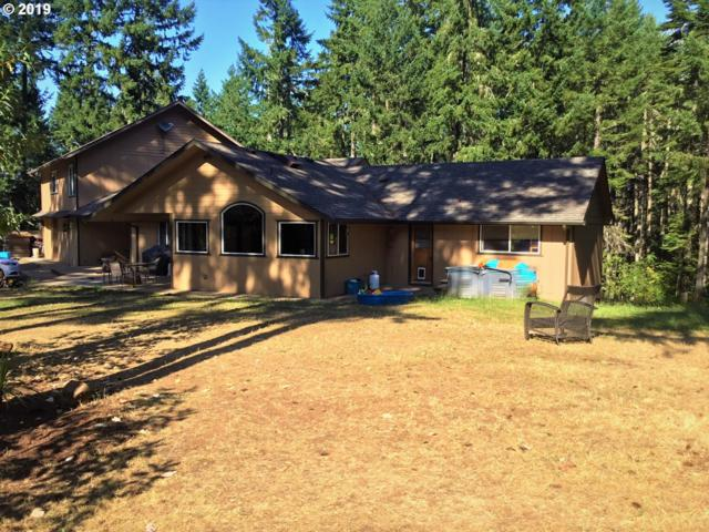 32108 Deberry Rd, Creswell, OR 97426 (MLS #19590117) :: Gregory Home Team | Keller Williams Realty Mid-Willamette