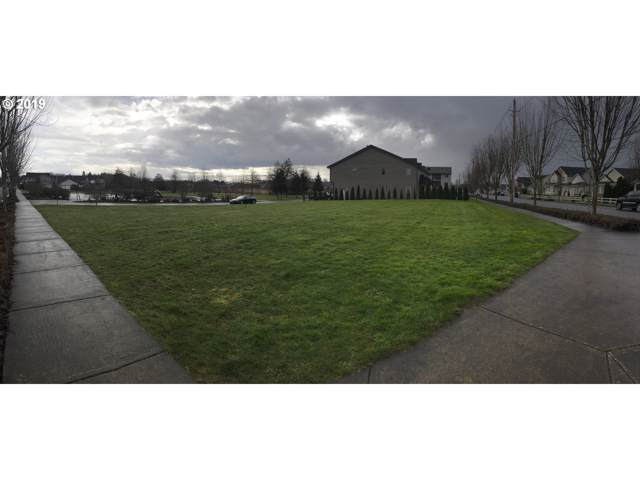 0 NW 20th Ave, Battle Ground, WA 98604 (MLS #19590420) :: Cano Real Estate