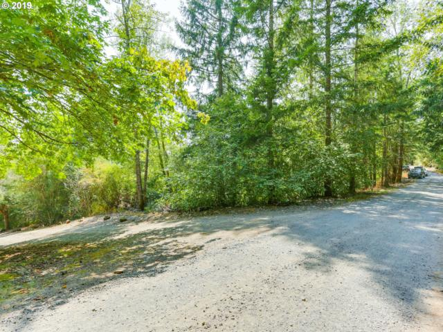 0 S Comer Creek Dr #5, Molalla, OR 97038 (MLS #19590440) :: Next Home Realty Connection