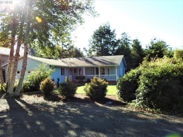 1200 310TH Pl, Ocean Park, WA 98640 (MLS #19590512) :: TLK Group Properties