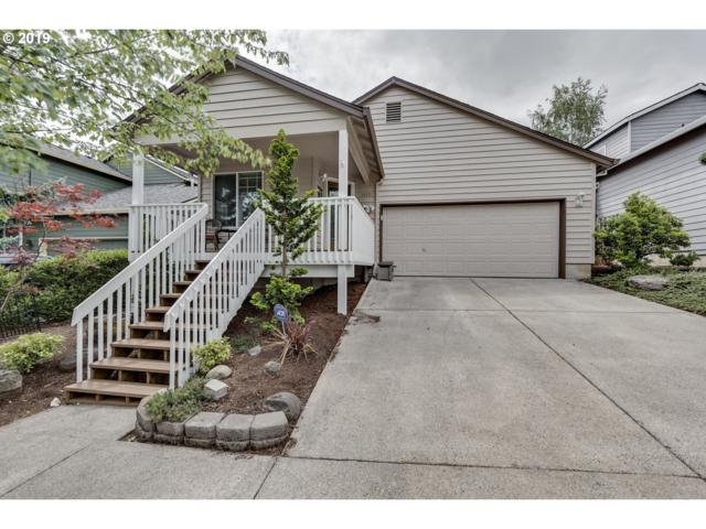14051 SE Summerfield Loop, Happy Valley, OR 97086 (MLS #19590776) :: TK Real Estate Group