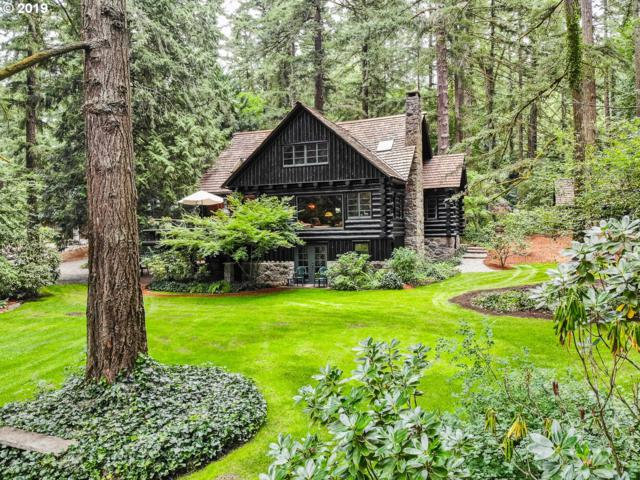 28408 E Hist Columbia River Hwy, Troutdale, OR 97060 (MLS #19590874) :: Change Realty