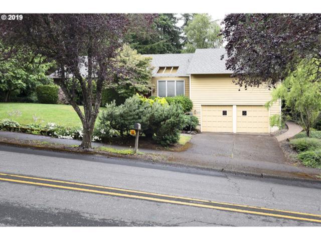 2340 Pimlico Dr, West Linn, OR 97068 (MLS #19591071) :: Premiere Property Group LLC
