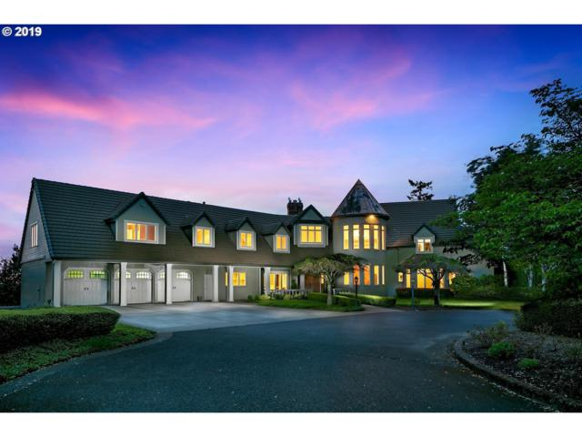 2645 SW Schaeffer Rd, West Linn, OR 97068 (MLS #19592088) :: Fox Real Estate Group