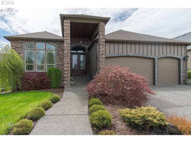 2003 S 16TH Dr, Ridgefield, WA 98642 (MLS #19592239) :: Townsend Jarvis Group Real Estate