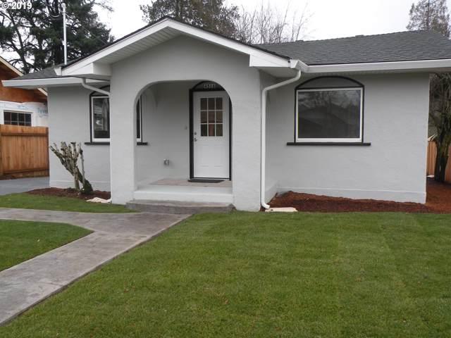4516 NE 86TH Ave, Portland, OR 97220 (MLS #19593115) :: Premiere Property Group LLC