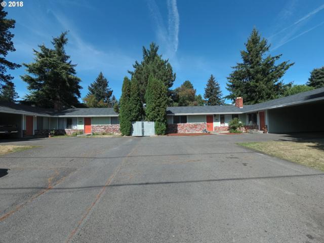 15557 E Burnside St, Portland, OR 97233 (MLS #19593300) :: McKillion Real Estate Group