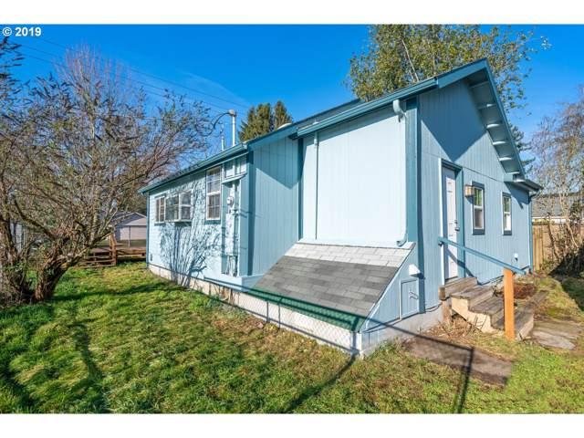 3001 Watson Ave, Vancouver, WA 98661 (MLS #19593836) :: Fox Real Estate Group