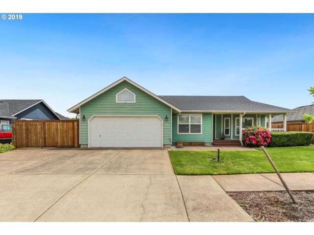2377 Sony Loop, Eugene, OR 97404 (MLS #19593934) :: Change Realty