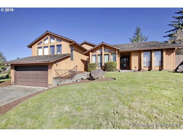 11101 SE Azar Dr, Happy Valley, OR 97086 (MLS #19594478) :: Fox Real Estate Group