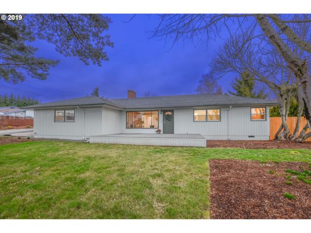 8000 SE Evergreen Hwy, Vancouver, WA 98664 (MLS #19594545) :: McKillion Real Estate Group