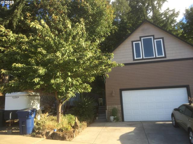4723 Rocky Rd, Springfield, OR 97478 (MLS #19594556) :: The Galand Haas Real Estate Team
