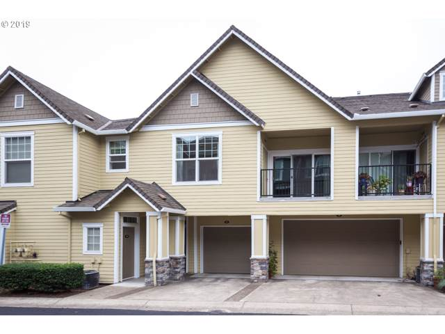 2555 Snowberry Ridge Ct, West Linn, OR 97068 (MLS #19595053) :: Next Home Realty Connection