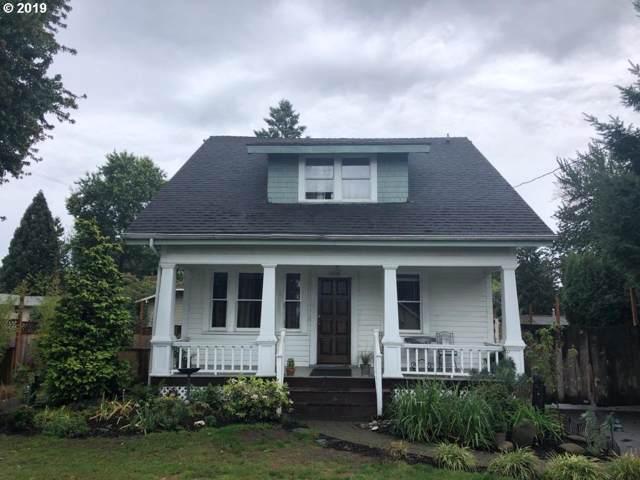 10936 NE Wygant St, Portland, OR 97220 (MLS #19595119) :: Gustavo Group