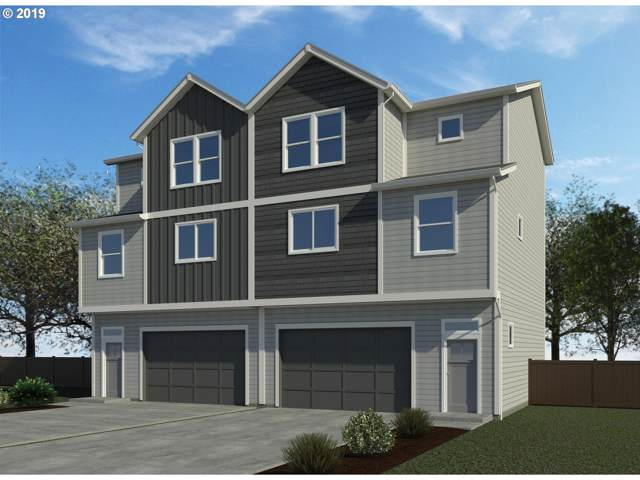 136 Loganberry Ct #23, Woodland, WA 98674 (MLS #19595324) :: Premiere Property Group LLC