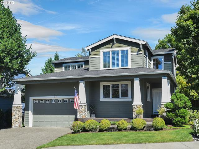 15509 NW Graf St, Portland, OR 97229 (MLS #19595724) :: Change Realty