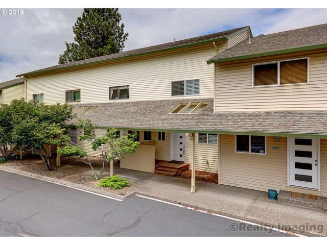 407 N Hayden Bay Dr, Portland, OR 97217 (MLS #19596155) :: Fox Real Estate Group