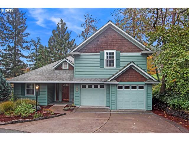 2431 City View St, Eugene, OR 97405 (MLS #19596246) :: Song Real Estate
