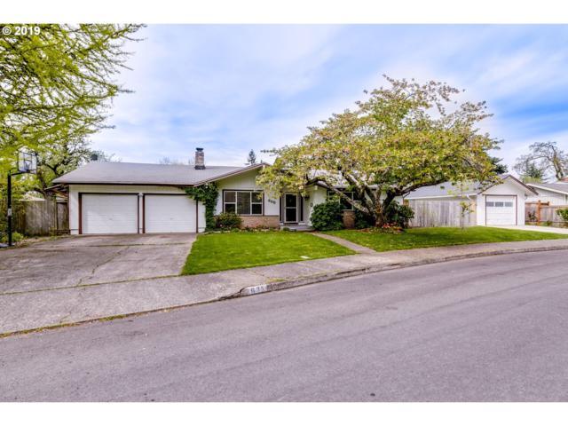 635 Audel Ave, Eugene, OR 97404 (MLS #19596618) :: The Lynne Gately Team