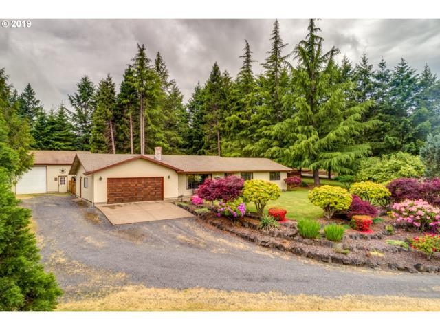 22830 NE Hyland Dr, Newberg, OR 97132 (MLS #19596667) :: Fox Real Estate Group