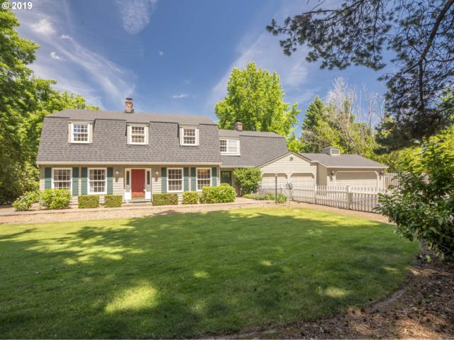 14955 NW West Union Rd, Portland, OR 97229 (MLS #19596699) :: TK Real Estate Group