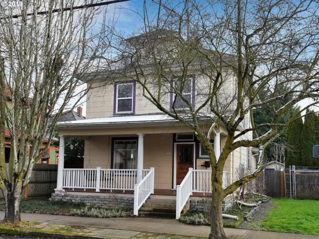 2926 NE Rodney Ave, Portland, OR 97212 (MLS #19596948) :: R&R Properties of Eugene LLC