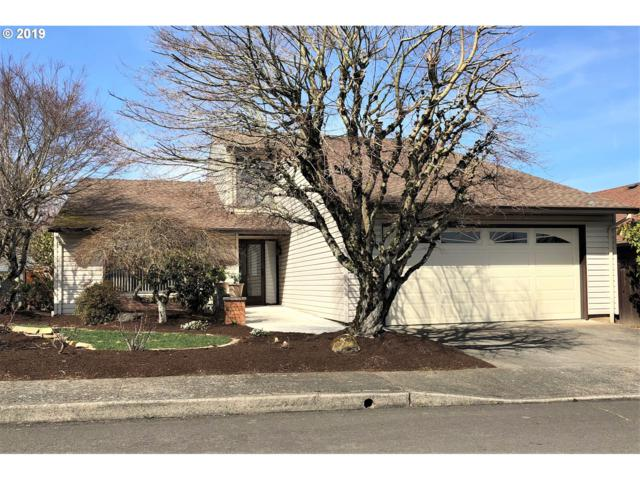 1841 NE 149TH Ave, Portland, OR 97230 (MLS #19597304) :: McKillion Real Estate Group