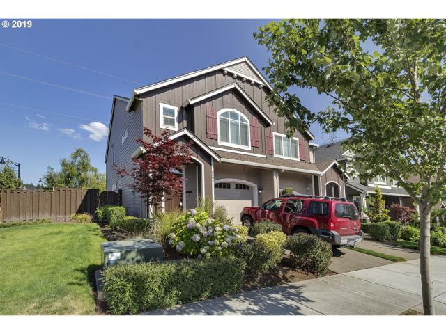 6892 NW 163RD Ave, Portland, OR 97229 (MLS #19597324) :: Change Realty