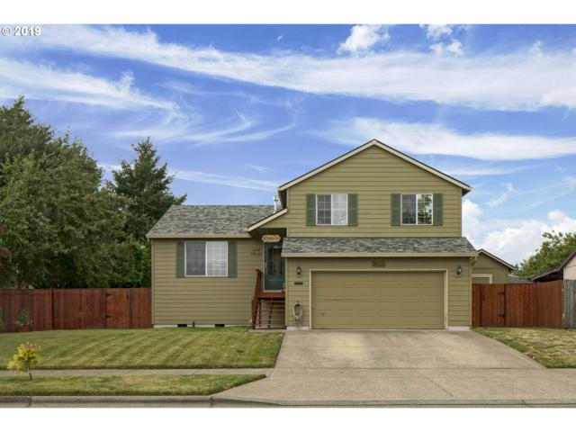 1842 Hartford Dr, Forest Grove, OR 97116 (MLS #19597354) :: Next Home Realty Connection