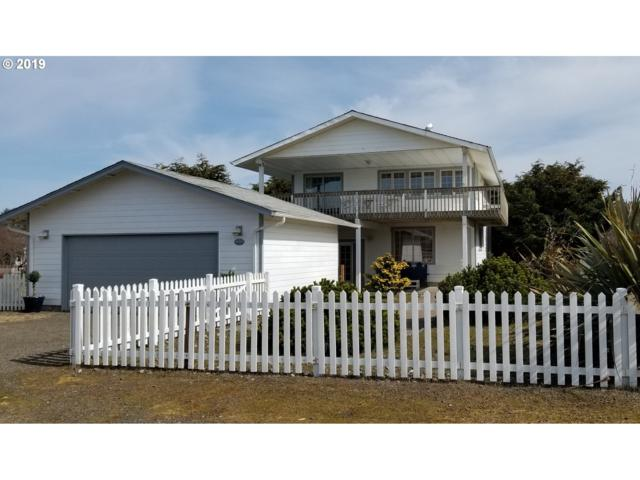 33312 G St, Ocean Park, WA 98640 (MLS #19597470) :: Territory Home Group