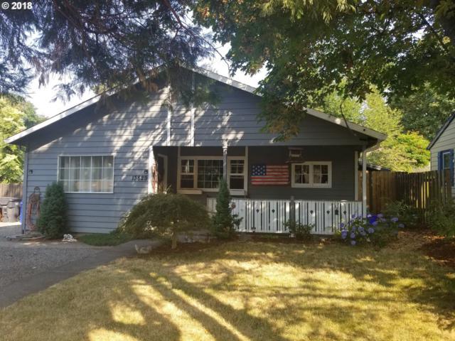13829 Holcomb Blvd, Oregon City, OR 97045 (MLS #19597623) :: Realty Edge