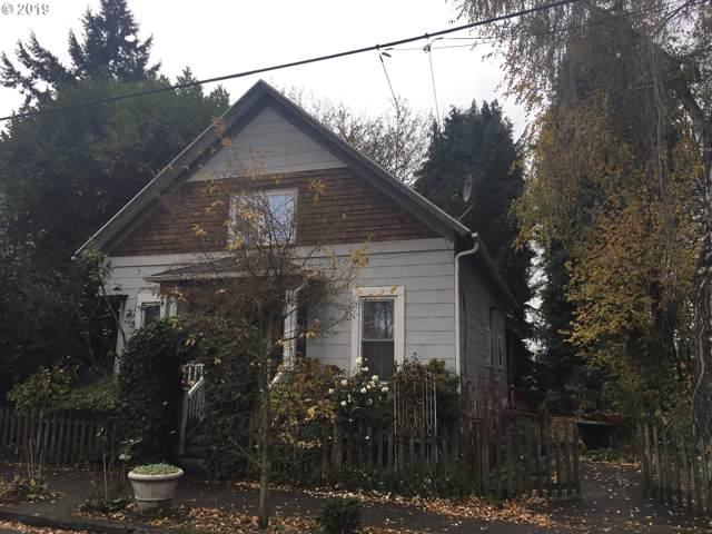 3603 NE Grand Ave, Portland, OR 97212 (MLS #19597973) :: Change Realty