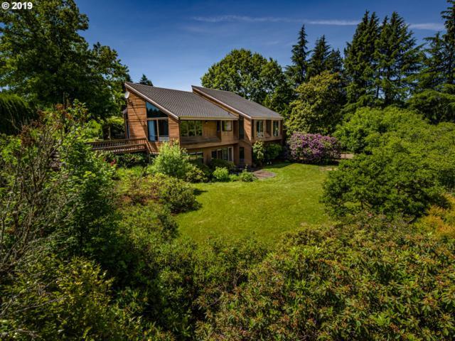 27331 NE 29TH Ave, Ridgefield, WA 98642 (MLS #19598012) :: Matin Real Estate Group