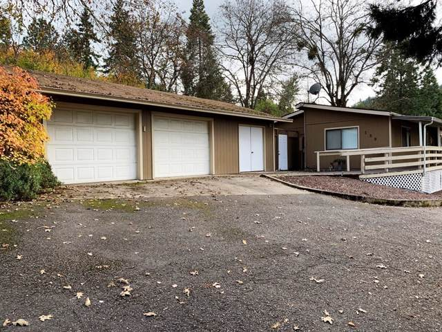 139 Pioneer Way, Winchester, OR 97495 (MLS #19598204) :: Townsend Jarvis Group Real Estate