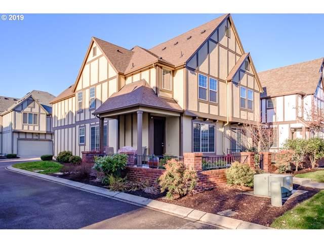 29118 SW Villebois Dr S, Wilsonville, OR 97070 (MLS #19598347) :: Matin Real Estate Group