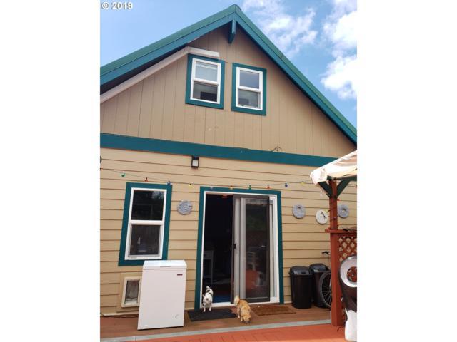 1947 N Jantzen Ave, Portland, OR 97035 (MLS #19599095) :: Fox Real Estate Group