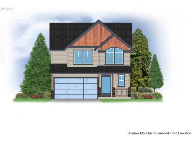 15912 SE Tallina Dr, Damascus, OR 97089 (MLS #19599115) :: Townsend Jarvis Group Real Estate