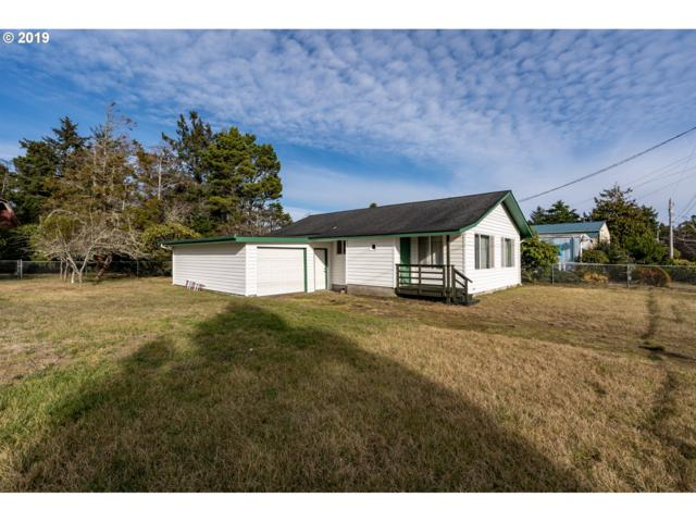 1507 272ND Pl, Ocean Park, WA 98640 (MLS #19599216) :: McKillion Real Estate Group