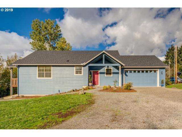 450 S Sargent St, Ridgefield, WA 98642 (MLS #19599234) :: Realty Edge