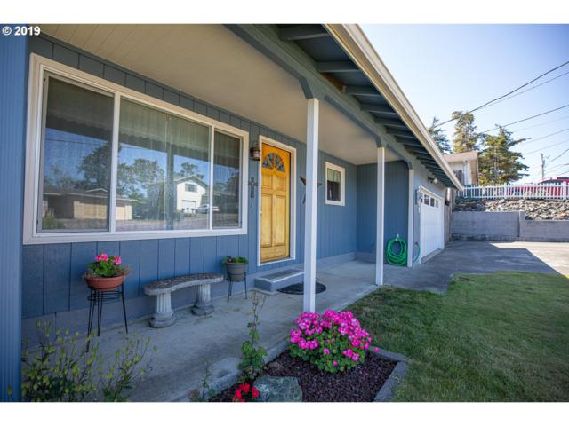 2449 Oak, North Bend, OR 97459 (MLS #19599242) :: TK Real Estate Group