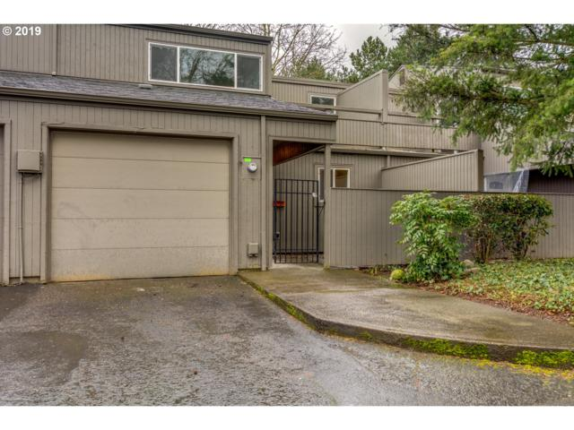 1536 NW Tanasbrook Ct, Beaverton, OR 97006 (MLS #19599630) :: TLK Group Properties
