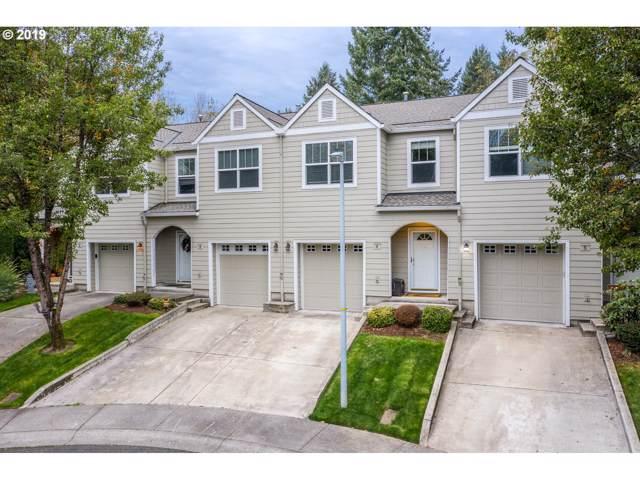 8100 NE 104TH Cir #4, Vancouver, WA 98662 (MLS #19600017) :: Cano Real Estate