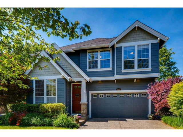16647 SW Delta Ct, Beaverton, OR 97006 (MLS #19600087) :: Change Realty
