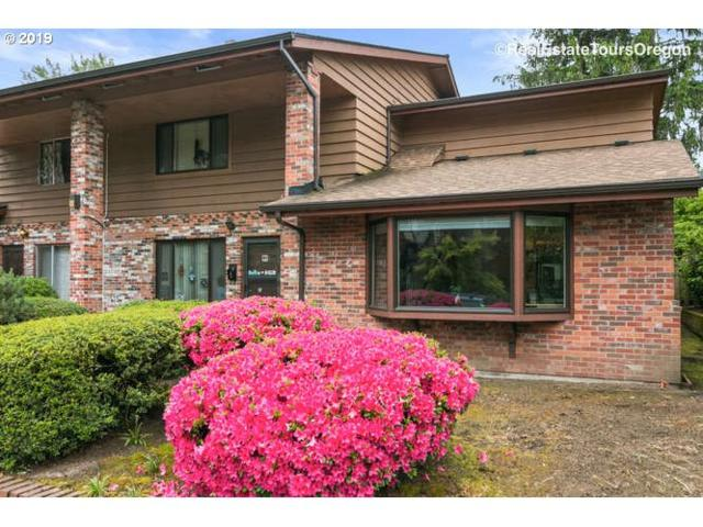1911 NE 26TH Ave, Portland, OR 97212 (MLS #19600104) :: Townsend Jarvis Group Real Estate
