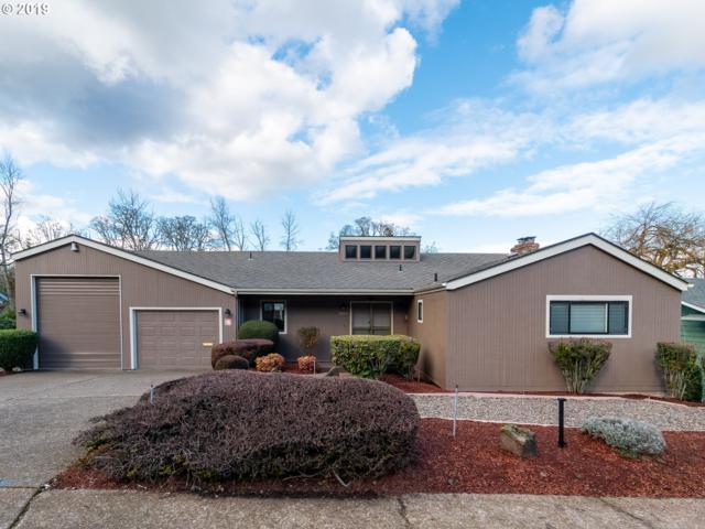 2515 W 21ST Ave, Eugene, OR 97405 (MLS #19600557) :: The Lynne Gately Team