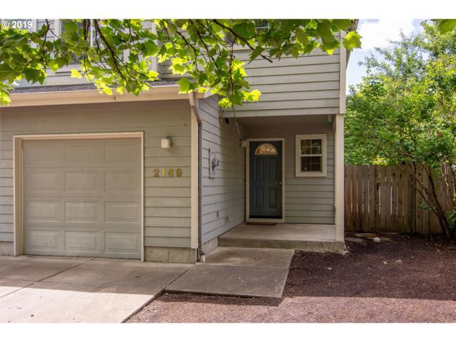 2169 Plentywood Ln, Eugene, OR 97404 (MLS #19601270) :: Song Real Estate