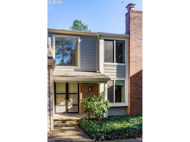 1349 Bonniebrae Dr, Lake Oswego, OR 97034 (MLS #19601387) :: Change Realty