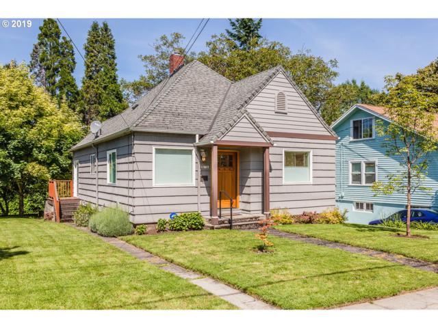 315 SE 61ST Ave, Portland, OR 97215 (MLS #19601634) :: The Lynne Gately Team