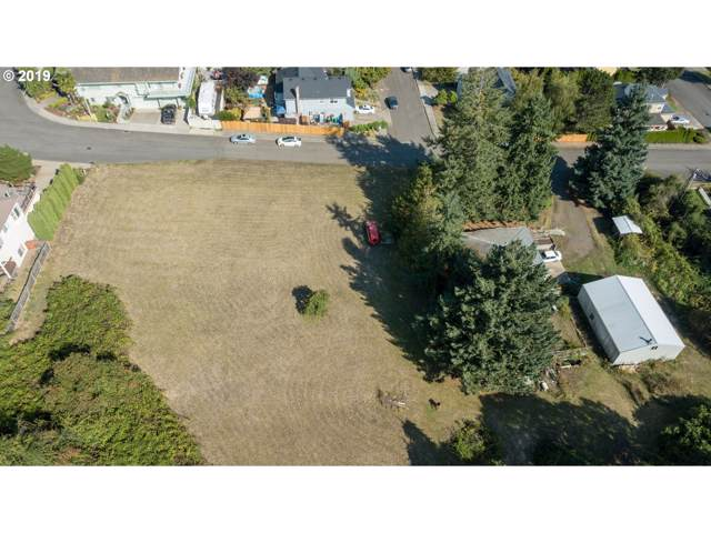 12765 SE 132ND Ave, Happy Valley, OR 97086 (MLS #19601705) :: Next Home Realty Connection