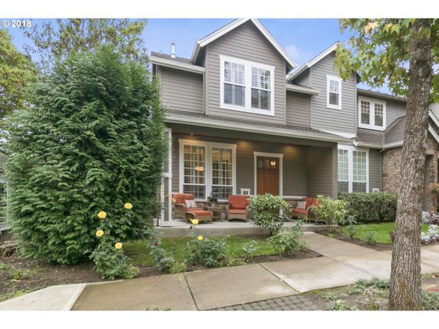 32 Wilbur St, Lake Oswego, OR 97034 (MLS #19601800) :: Matin Real Estate Group